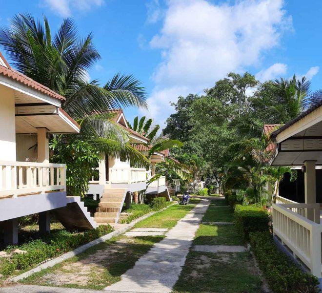 BaanSaensook-Villas-bungalows-2-Koh-Samui-Thailand