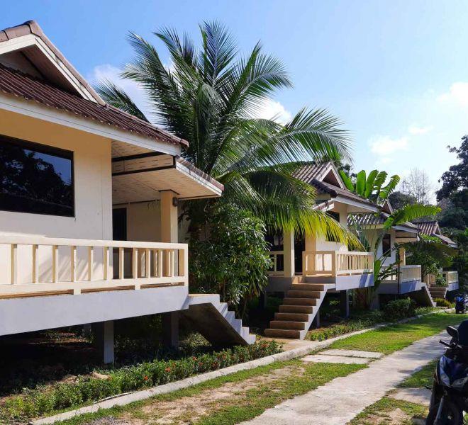 BaanSaensook-Villas-bungalows-3-Koh-Samui-Thailand