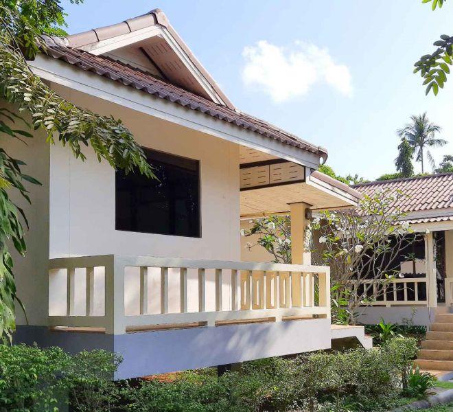 BaanSaensook-Villas-bungalows-4-Koh-Samui-Thailand