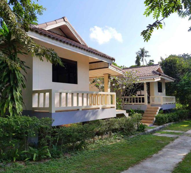 BaanSaensook-Villas-bungalows-5-Koh-Samui-Thailand