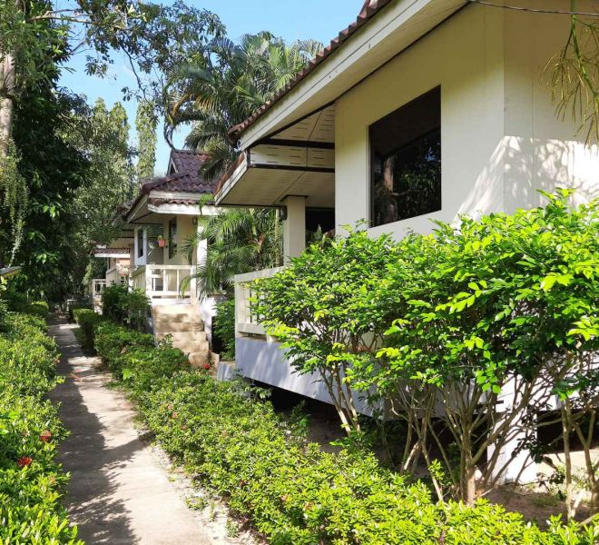 BaanSaensook-Villas-bungalows-6-Koh-Samui-Thailand