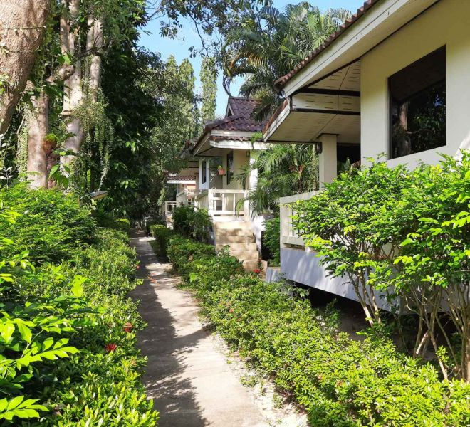 BaanSaensook-Villas-bungalows-7-Koh-Samui-Thailand