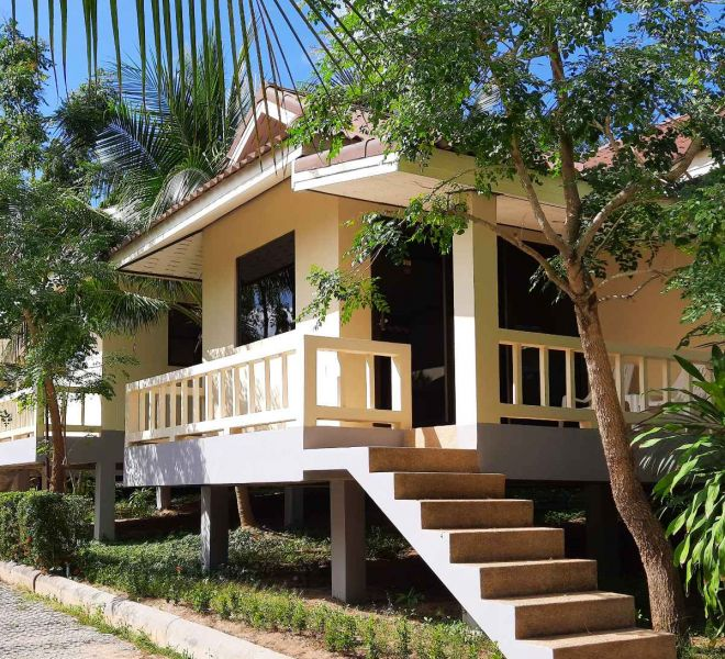 BaanSaensook-Villas-bungalows-8-Koh-Samui-Thailand
