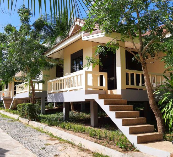BaanSaensook-Villas-bungalows-Koh-Samui-Thailand