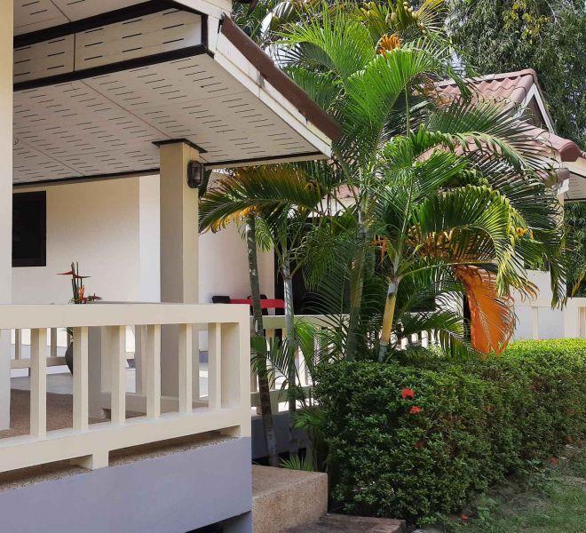 BaanSaensook-Villas-connecting-villas-1-Koh-Samui-Thailand