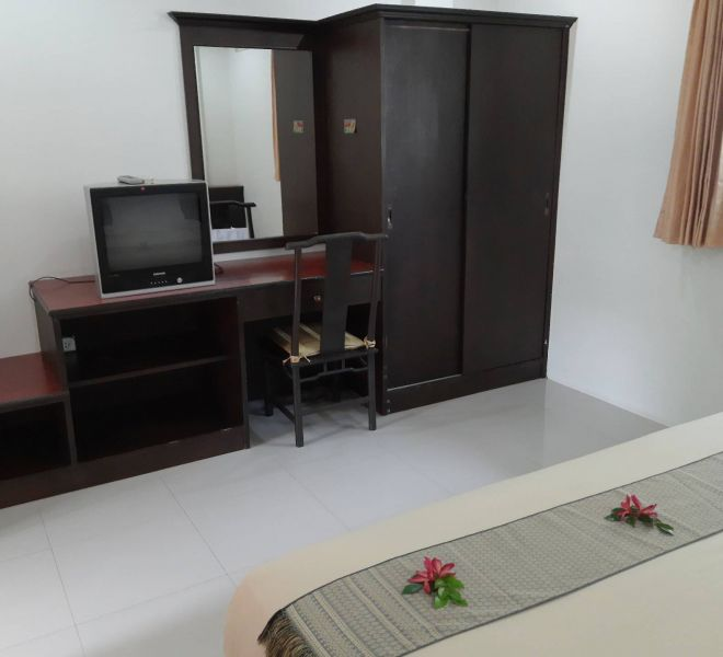 BaanSaensook-Villas-connecting-villas-10-Koh-Samui-Thailand