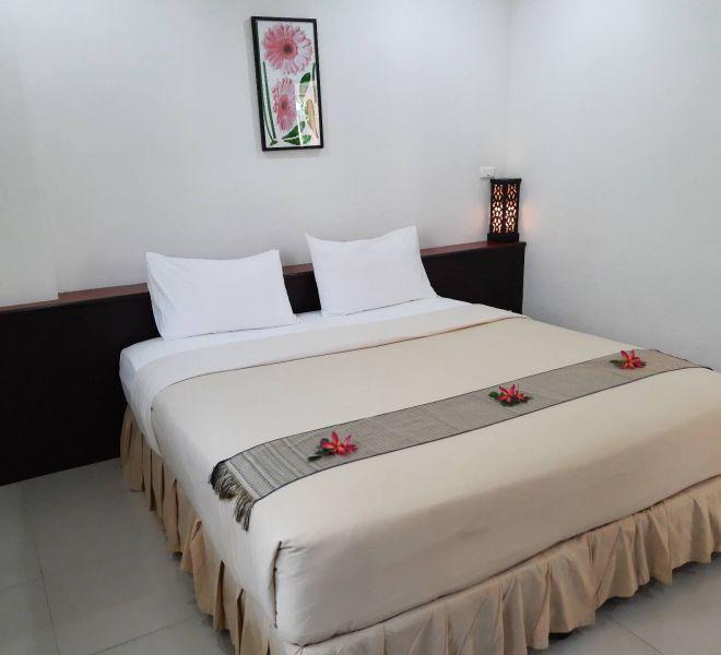 BaanSaensook-Villas-connecting-villas-11-Koh-Samui-Thailand