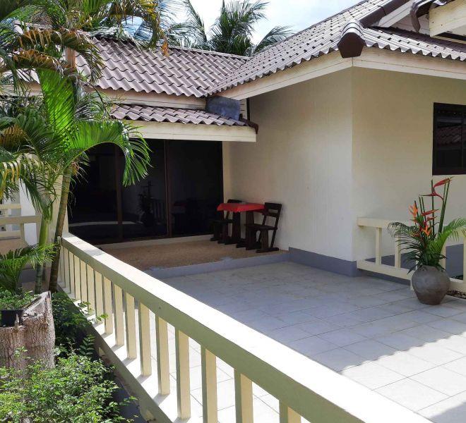 BaanSaensook-Villas-connecting-villas-13-Koh-Samui-Thailand