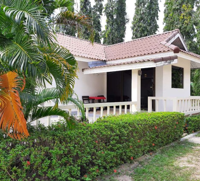 BaanSaensook-Villas-connecting-villas-14-Koh-Samui-Thailand