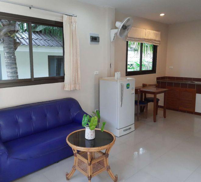 BaanSaensook-Villas-connecting-villas-2-Koh-Samui-Thailand