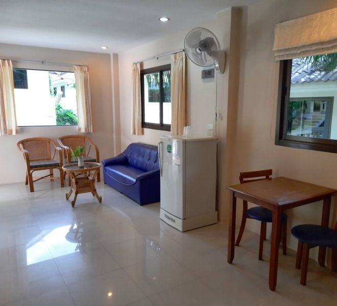 BaanSaensook-Villas-connecting-villas-3-Koh-Samui-Thailand
