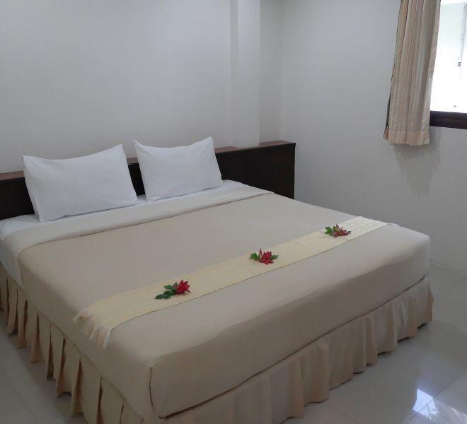 BaanSaensook-Villas-connecting-villas-4-Koh-Samui-Thailand