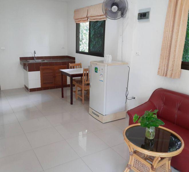 BaanSaensook-Villas-connecting-villas-7-Koh-Samui-Thailand