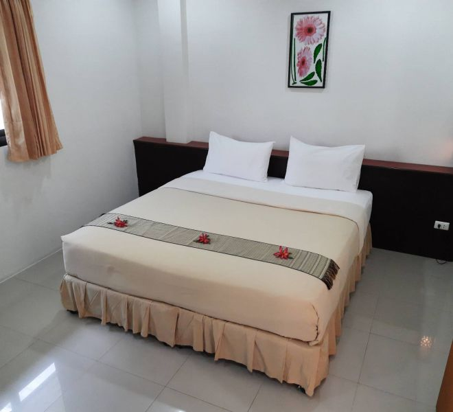 BaanSaensook-Villas-connecting-villas-9-Koh-Samui-Thailand
