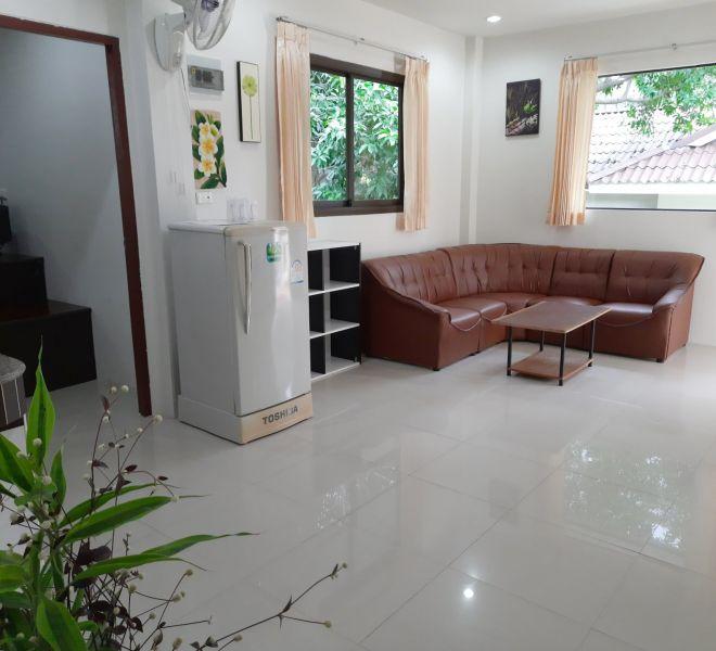 BaanSaensook-Villas-family-2-bedroom-1-Koh-Samui-Thailand