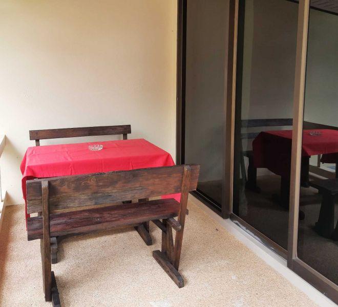 BaanSaensook-Villas-family-2-bedroom-11-Koh-Samui-Thailand