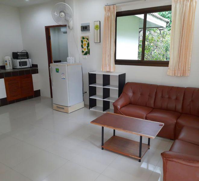 BaanSaensook-Villas-family-2-bedroom-2-Koh-Samui-Thailand