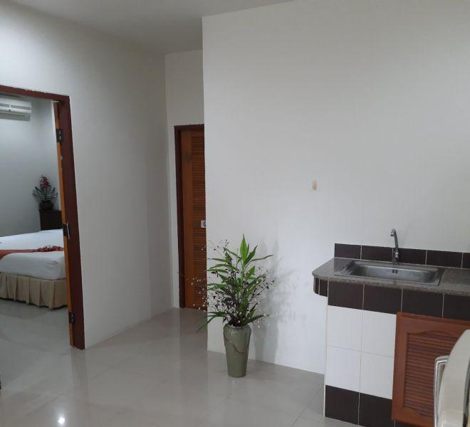 BaanSaensook-Villas-family-2-bedroom-3-Koh-Samui-Thailand
