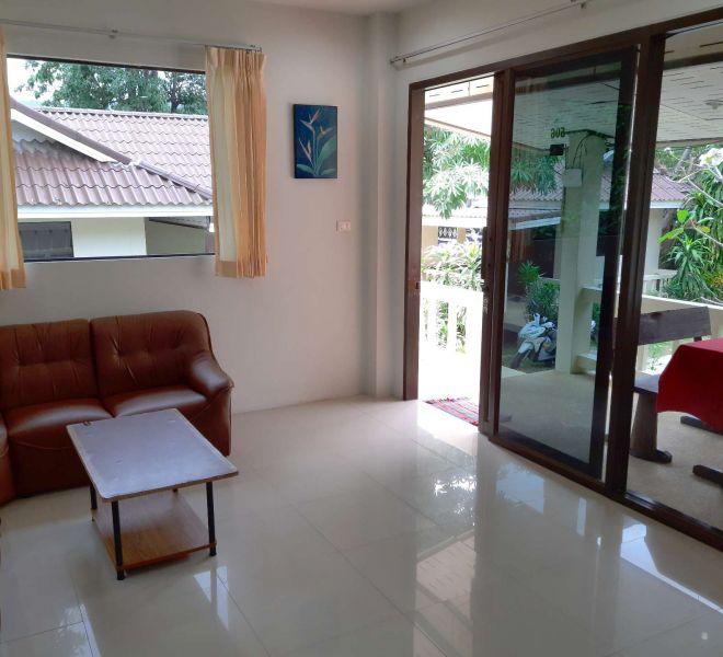 BaanSaensook-Villas-family-2-bedroom-4-Koh-Samui-Thailand