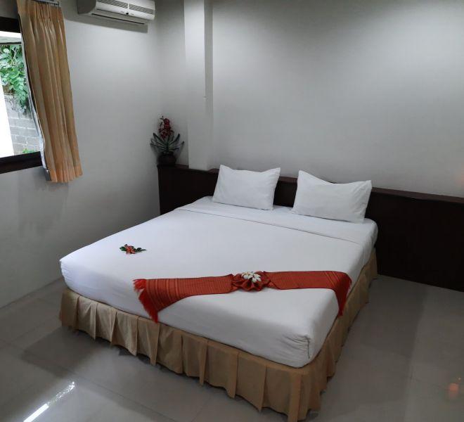BaanSaensook-Villas-family-2-bedroom-5-Koh-Samui-Thailand