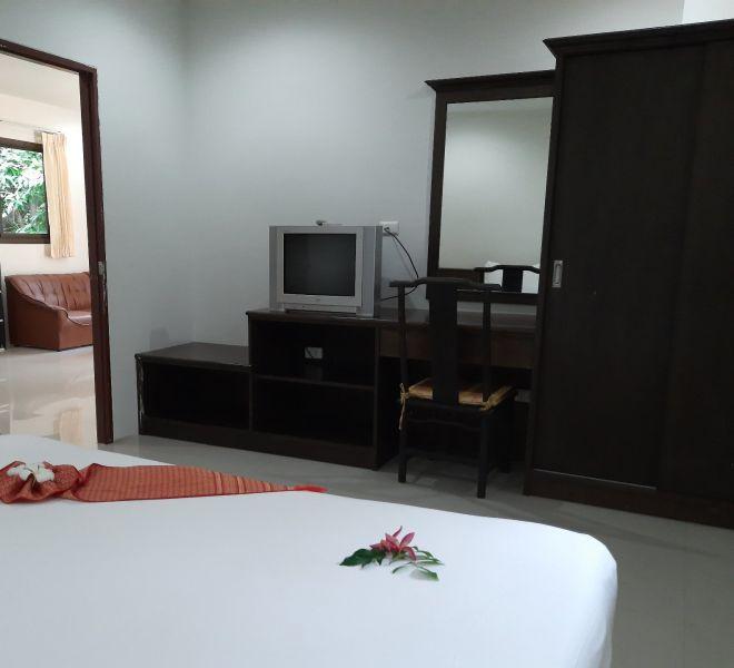 BaanSaensook-Villas-family-2-bedroom-6-Koh-Samui-Thailand