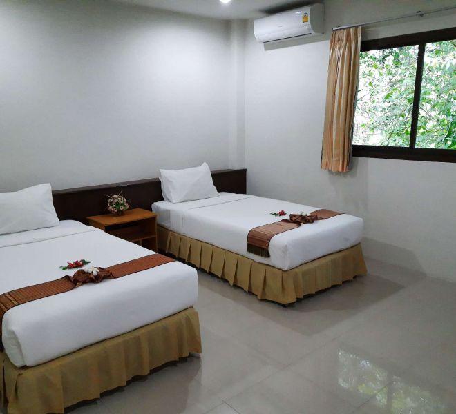 BaanSaensook-Villas-family-2-bedroom-7-Koh-Samui-Thailand