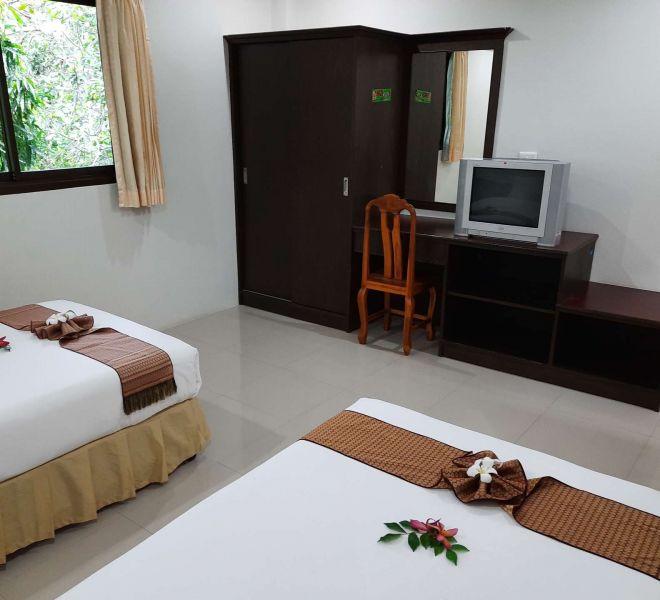 BaanSaensook-Villas-family-2-bedroom-8-Koh-Samui-Thailand