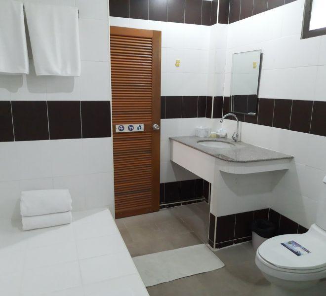 BaanSaensook-Villas-family-2-bedroom-9-Koh-Samui-Thailand