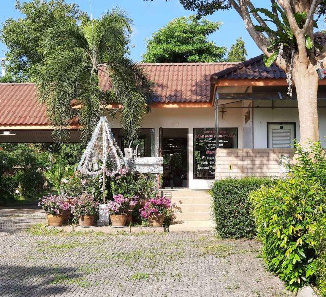 BaanSaensook-Villas-reception-2-Koh-Samui-Thailand