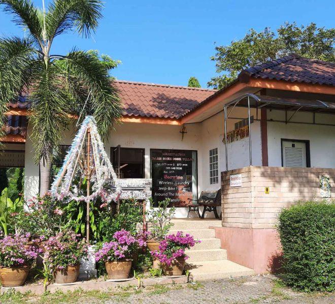 BaanSaensook-Villas-reception-3-Koh-Samui-Thailand