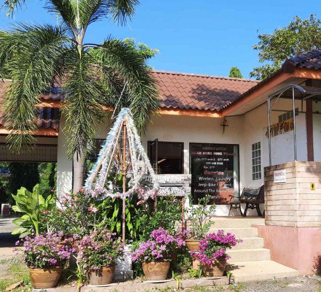 BaanSaensook-Villas-reception-4-Koh-Samui-Thailand