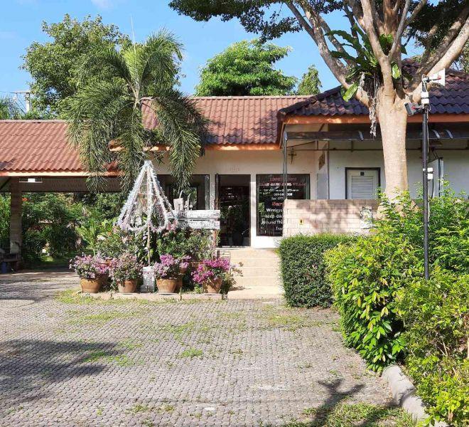BaanSaensook-Villas-reception-Koh-Samui-Thailand