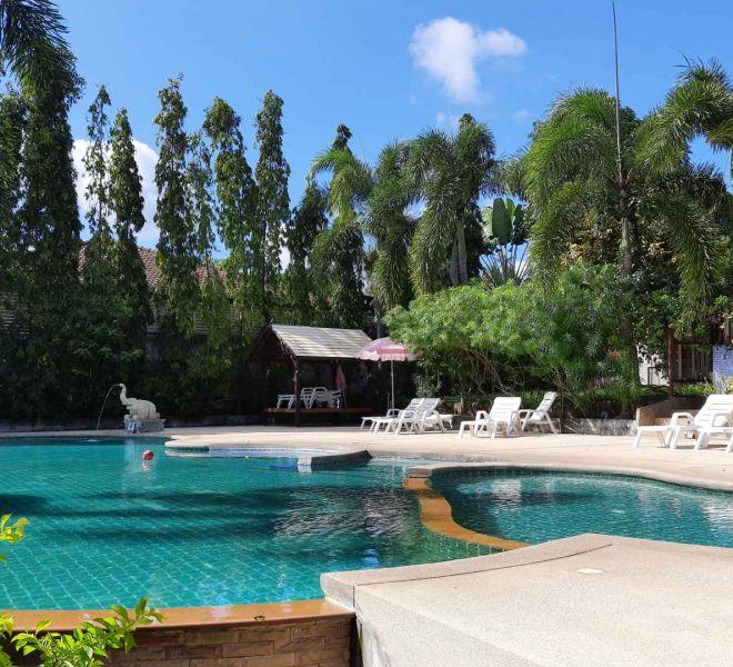 BaanSaensook-Villas-swimming-pool-2-Koh-Samui-Thailand