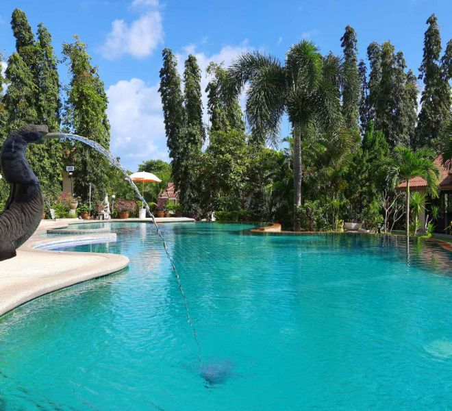 BaanSaensook-Villas-swimming-pool-3-Koh-Samui-Thailand