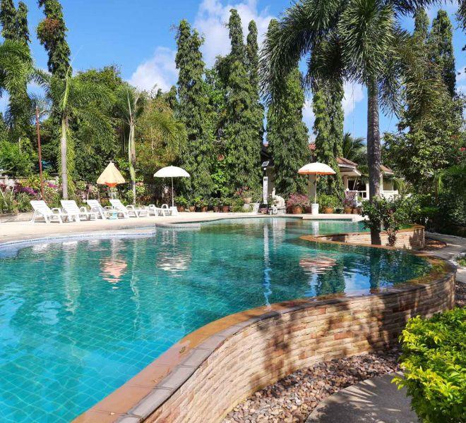 BaanSaensook-Villas-swimming-pool-5-Koh-Samui-Thailand