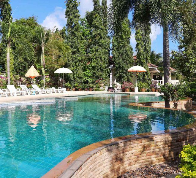 BaanSaensook-Villas-swimming-pool-6-Koh-Samui-Thailand