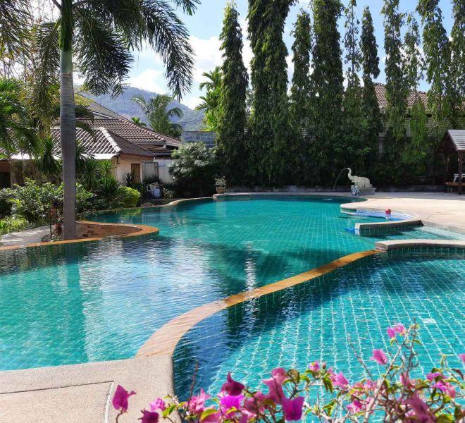 BaanSaensook-Villas-swimming-pool-7-Koh-Samui-Thailand