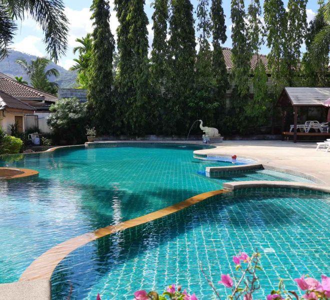 BaanSaensook-Villas-swimming-pool-8-Koh-Samui-Thailand