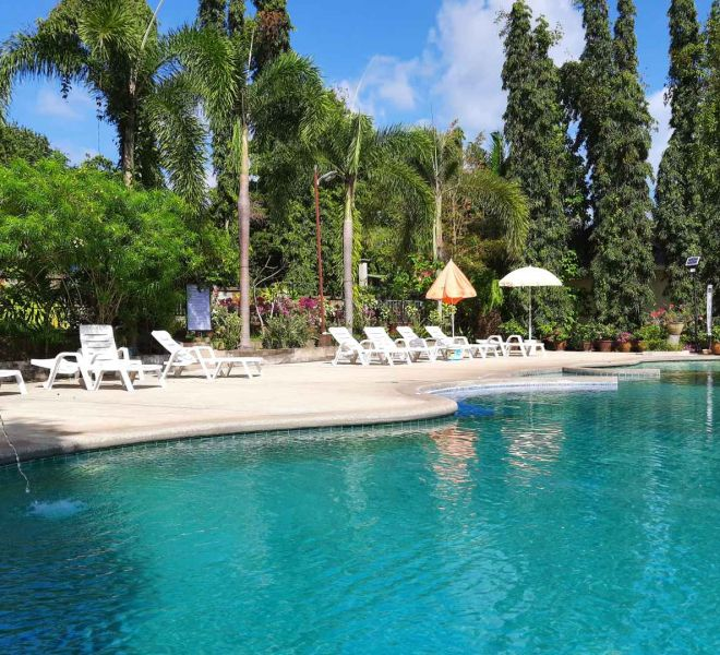 BaanSaensook-Villas-swimming-pool-Koh-Samui-Thailand