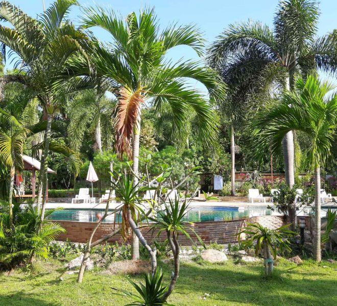 BaanSaensook-Villas-tropical-garden-Koh-Samui-Thailand