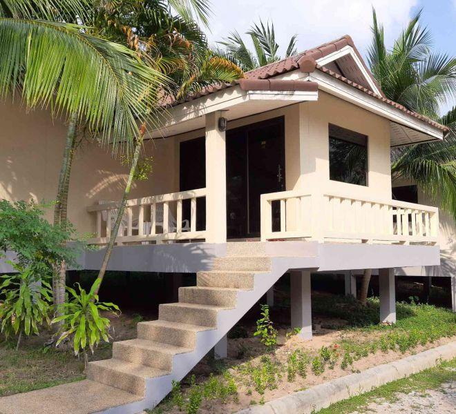 BaanSaensook-Villas-deluxe-villa-1-Koh-Samui-Thailand