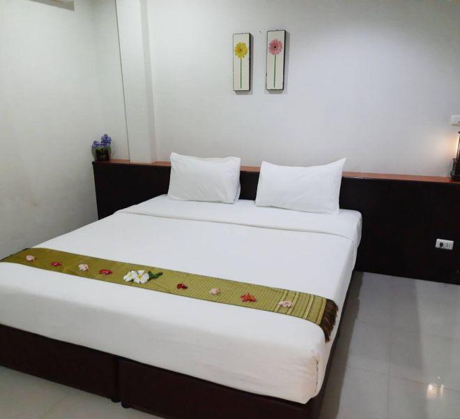BaanSaensook-Villas-deluxe-villa-10-Koh-Samui-Thailand