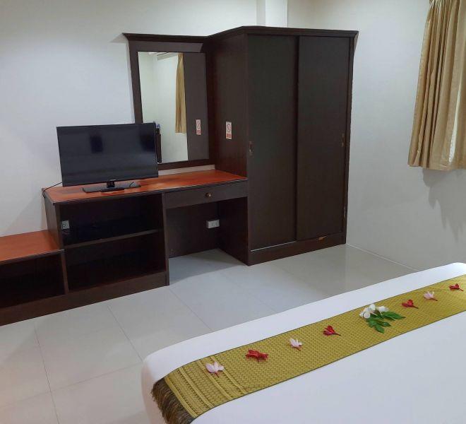 BaanSaensook-Villas-deluxe-villa-11-Koh-Samui-Thailand