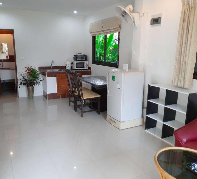 BaanSaensook-Villas-deluxe-villa-2-Koh-Samui-Thailand