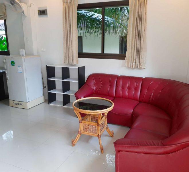 BaanSaensook-Villas-deluxe-villa-3-Koh-Samui-Thailand
