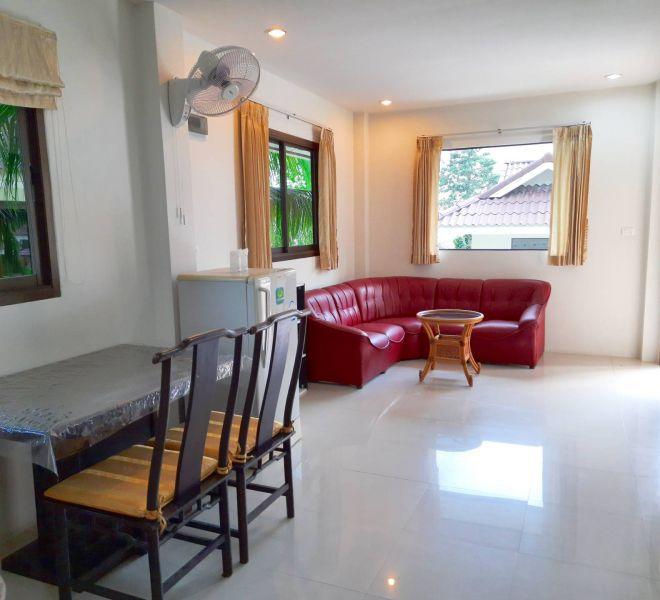BaanSaensook-Villas-deluxe-villa-4-Koh-Samui-Thailand