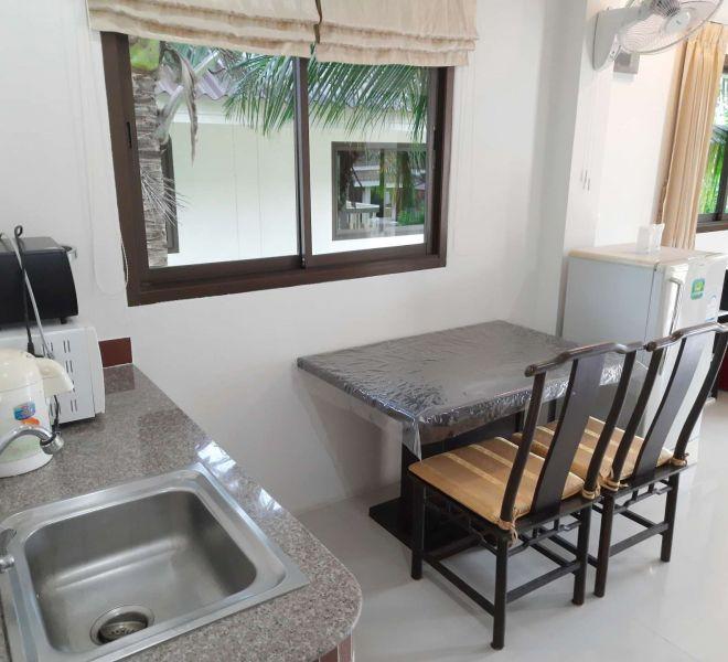 BaanSaensook-Villas-deluxe-villa-5-Koh-Samui-Thailand