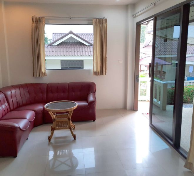 BaanSaensook-Villas-deluxe-villa-6-Koh-Samui-Thailand