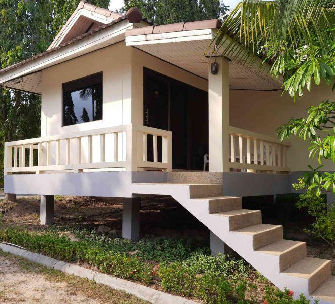 BaanSaensook-Villas-standard-villa-1-Koh-Samui-Thailand