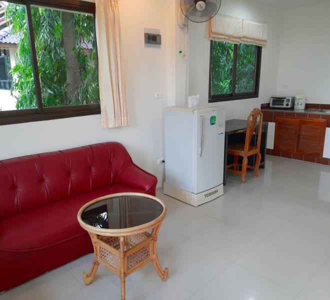 BaanSaensook-Villas-standard-villa-2-Koh-Samui-Thailand